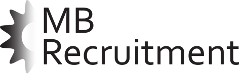 MB Recruitment